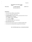 Economics 1021A/B Study Guide - Final Guide: Perfect Competition, Social Cost, Fiddlehead Fern