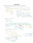 Tutorial 8 Solution.pdf