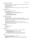 PHIL215 Lecture Notes - Enron Scandal, Bethany Mclean, Jeffrey Skilling
