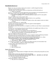 PHIL215 Lecture Notes - Hydrogen Fuel, Conspiracy Theory, General Motors Ev1
