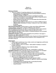 SOC 1500 Lecture Notes - Order Of The Solar Temple, The Roots, Personality Disorder