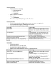 BU111 Lecture Notes - Flat Tax, Double Taxation, Liquor Control Board Of Ontario