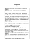 SOC211H5 Lecture Notes - White-Collar Crime, Labeling Theory, Embezzlement
