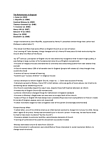HIS109Y1 Lecture Notes - Lady Jane Grey, John Wycliffe, English Reformation