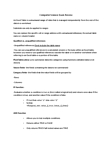 COMPSCI 1BA3 Study Guide - Final Guide: Vertical Bar, Century Gothic, Transmission Control Protocol