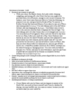 ENG305H1 Lecture Notes - Jane Collier, Tyrant, Black Comedy