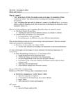MUS111H1 Lecture Notes - Pange Lingua Gloriosi Corporis Mysterium, Brandenburg Concertos, Missa Pange Lingua