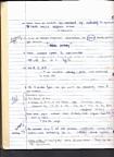 Che 351 notes.pdf