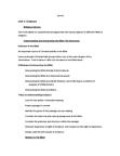 ANTH 2140 Study Guide - Leonardo Bruni, Flat Earth, Giovanni Boccaccio