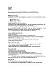 FAH246H1 Study Guide - Final Guide: Ad Reinhardt, Lithography, Sudbury Star