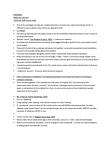 FAH246H1 Lecture Notes - Magnesium, Joyce Wieland, Jan Dibbets