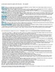 RLG101H5 Study Guide - Final Guide: Liminality, Vine Deloria Jr., Antonio Gramsci