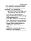 SOC232H5 Chapter Notes -Instrumental And Value Rationality, Verstehen, Jeremy Bentham