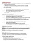BUS 272 Study Guide - Ombudsman, Organizational Culture, Dominant Culture