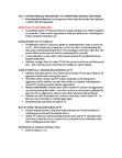 PSYC 2110 Study Guide - Sociometric Status, Cyberbullying, Social Inequality