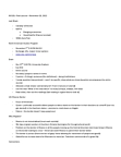 NO101 Lecture Notes - Human Trafficking, Major Minor Records, Canada–United States Automotive Products Agreement