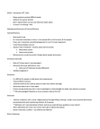 GS231 Lecture Notes - Gacaca Court, Indian Act, United States Department Of State