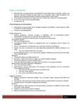 PSYB32H3 Chapter Notes - Chapter 11: Biopsychosocial Model, Social Skills, Twin Study