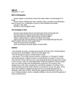 What is Bibliography.doc