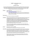 BIOB32H3 Lecture Notes - Diuresis