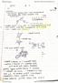 BIO SCI 93 Chapter 1-3, 6-7: Bio 93H notes
