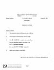 Econ 1021A - Midterm 1 October 2001.pdf