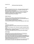 LAS200H1 Lecture Notes - Ethnic Conflict, Gran Colombia, Encomienda