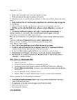 POL340Y1 Lecture Notes - Aust, Arrest Warrant, Hutu