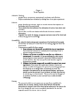 PSYB10H3 Lecture Notes - Thought Suppression, Racial Profiling, Junk Food