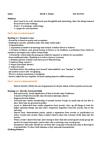 GASA02H3 Lecture Notes - Lecture 5: Cuteness, Dalit, Harijan