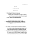 PSYO 3280 Lecture Notes - Lecture 11: Roald Dahl, Heritability, Psychobiography