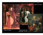 EURO 1200 Lecture Notes - Aquatint, Los Caprichos, Museo Del Prado