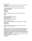 IAT 235 Study Guide - Quiz Guide: Affordance, Nelson Goodman, Semiotics