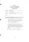 PHL245H5 Study Guide - Midterm Guide: Madea