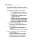 SOCB44H3 Lecture Notes - Global Financial System, Presto Card, Scarborough Town Centre