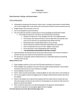 HI114 Study Guide - Abstract Art, Wall Street Crash Of 1929, Rebecca Nurse