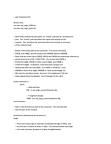 EECE 252 Study Guide - Combinational Logic
