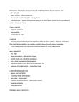 History 2125F/G Lecture Notes - Asbestos Strike, Keynesian Economics, Massey Ferguson