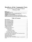 Communism Manifesto.pdf