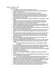 HIS102Y1 Lecture Notes - Cash Flow, Reinforcement, James Wolfe