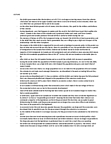 HIS102Y1 Lecture Notes - Lecture 10: Industrial Revolution, United States, Responsible Government