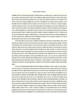 CLA232H1 Study Guide - Gastrointestinal Tract, Furlong, Erectile Dysfunction