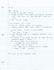 ECON 401 Sep29-Oct 6 notes Fall 2011