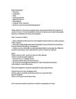 GEOG 1220 Study Guide - Final Guide: Stumpage, Externality, Small Hydro