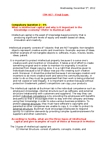 ITM 407 Study Guide - Final Guide: Knowledge Economy, Intellectual Capital, University Of Waterloo