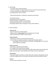 WSTB05H3 Study Guide - Final Guide: Gender Equality, Ethnography, Scientific Method