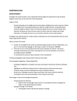 SOC 103 Study Guide - Midterm Guide: Social Forces, Cultural Capital, George Herbert Mead
