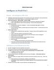 HIS343 Espionage Study Guide.docx