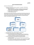 JPA331Y1 Lecture Notes - Authoritarianism, Li Changchun, Microsoft Powerpoint