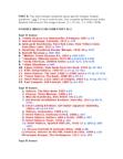 FAH230H1 Study Guide - Final Guide: Roberto Matta, Herbert Bayer, Ernst Ludwig Kirchner